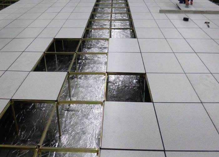 直销PVC防静电地板哪家好,PVC防静电地板
