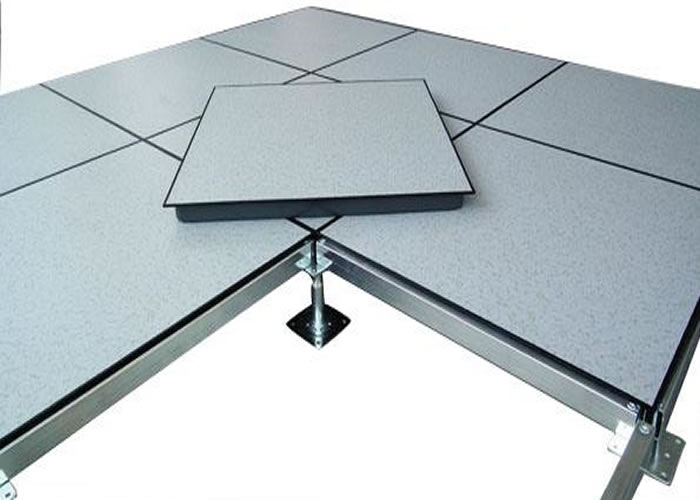 晋中PVC防静电地板供应商,PVC防静电地板