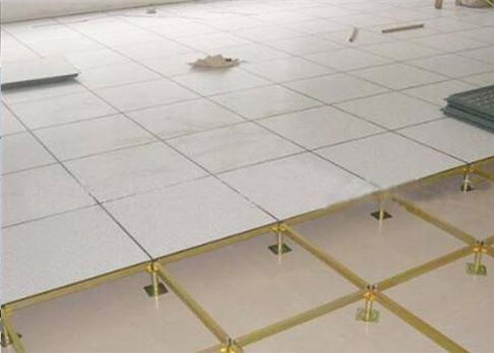 邢台PVC防静电地板供应商,PVC防静电地板