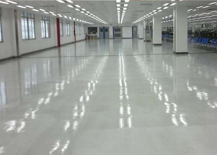 PVC防静电地板报价,PVC防静电地板