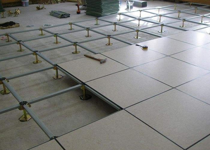 辛集PVC防静电地板定购,PVC防静电地板