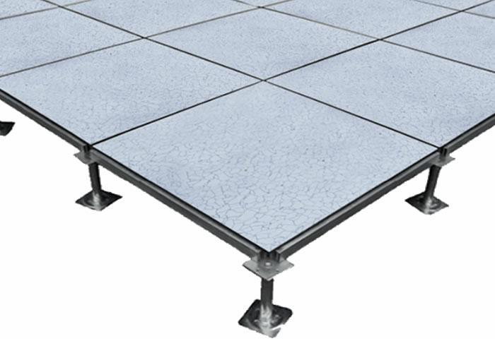河北PVC防静电地板定购,PVC防静电地板