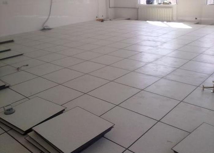 PVC防静电地板厂,PVC防静电地板