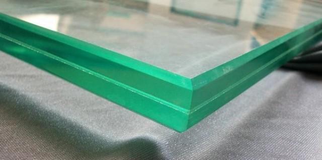 阜阳双层钢化夹胶玻璃,夹胶玻璃