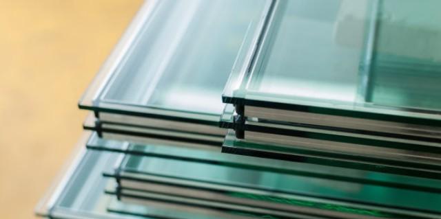芜湖市门窗夹胶玻璃定制,夹胶玻璃