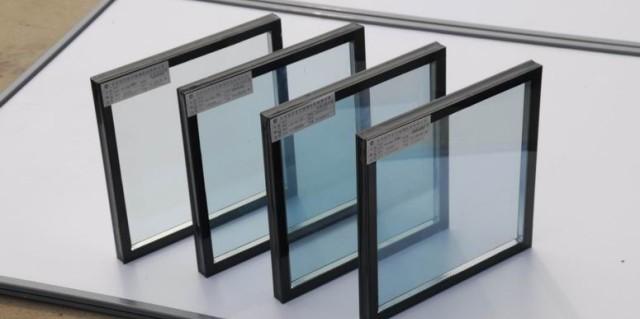 芜湖市夹胶玻璃生产,夹胶玻璃