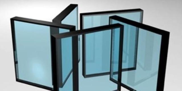 湖北省建筑用夹胶玻璃加工,夹胶玻璃