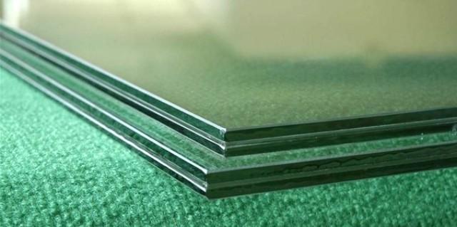 芜湖市双层夹胶玻璃,夹胶玻璃