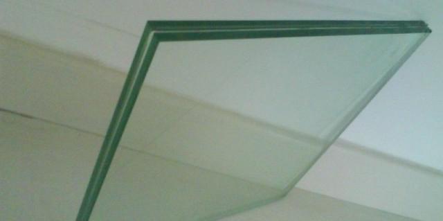 阜阳市8+8钢化夹胶玻璃定做,夹胶玻璃