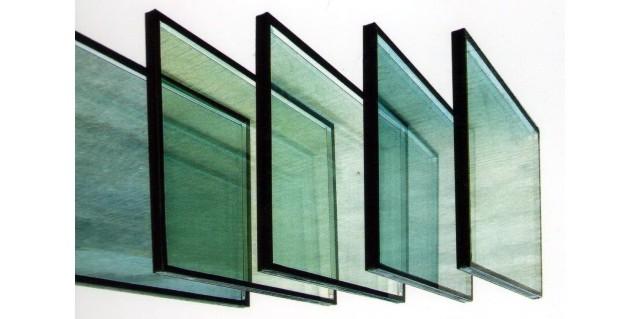 亳州市复合中空玻璃厂,中空玻璃