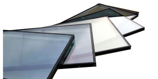 山东复合中空玻璃,中空玻璃