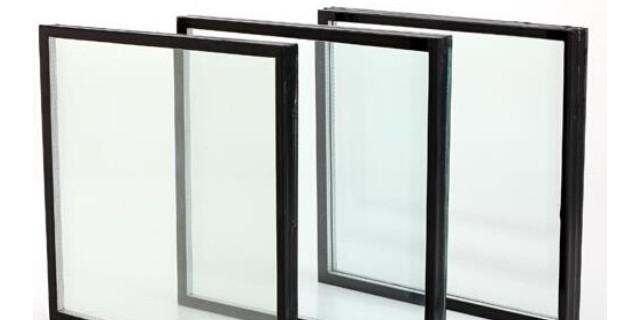池州8mm中空玻璃哪家强,中空玻璃