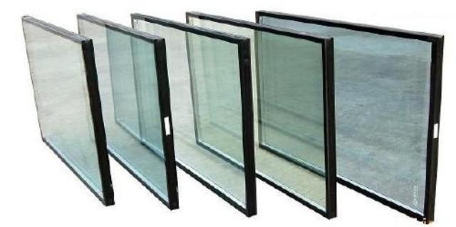 池州夹胶玻璃厂,玻璃