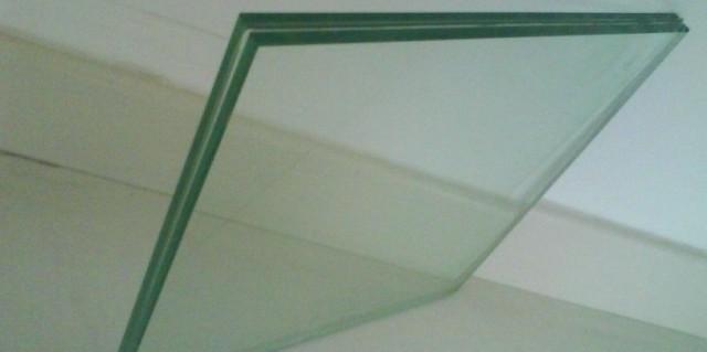 河北防腐玻璃订制,玻璃