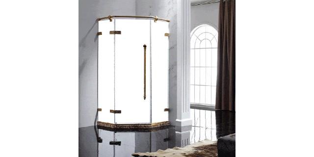 铜陵市清晰的调光玻璃厂家「阜阳荣鑫玻璃供应」
