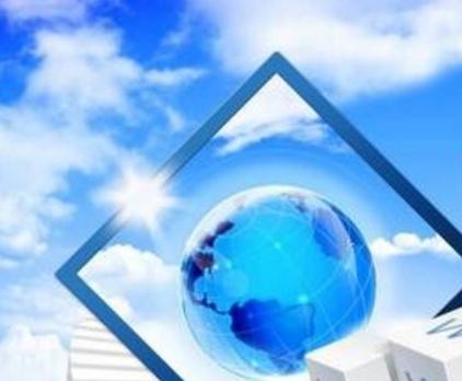水区ISO18000体系认证网,体系