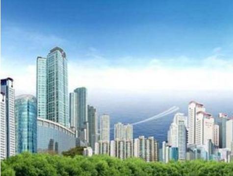 烏魯木齊安防咨詢「新疆峰圖工程設計供應」