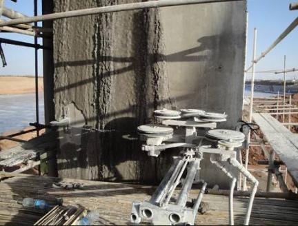 新疆混凝土切割拆除 新疆安胜达拆除工程供应