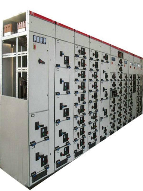 鷹潭優良低壓柜制造廠家 值得信賴「江西江開電器開關供應」