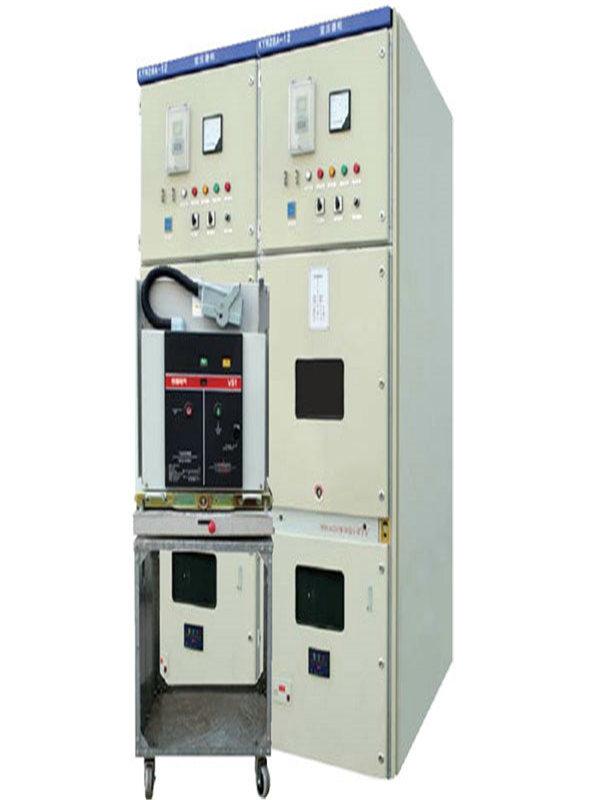 鹰潭优质高压开关柜生产厂家 客户至上「江西江开电器开关供应」