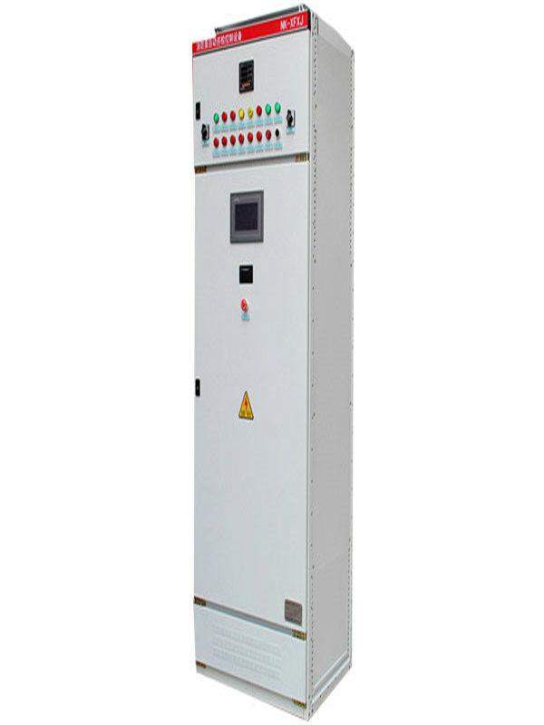 吉安优良消防排烟风机控制箱哪家专业,消防排烟风机控制箱