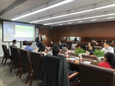 石家庄长安区专业速记会议服务多少钱,专业速记会议服务
