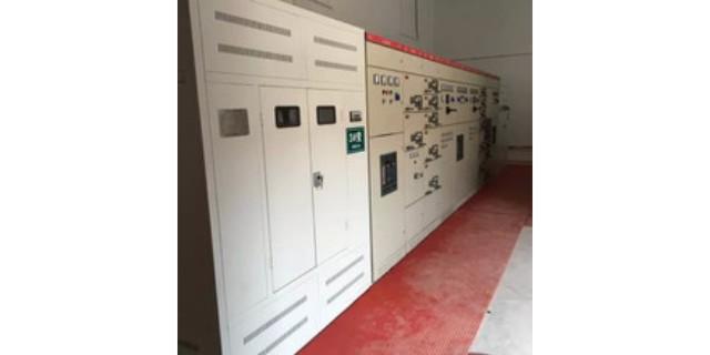 太和大型配电柜,配电柜