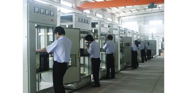 銅陵房地產配電柜設備 歡迎來電「阜陽市眾泰電器設備供應」
