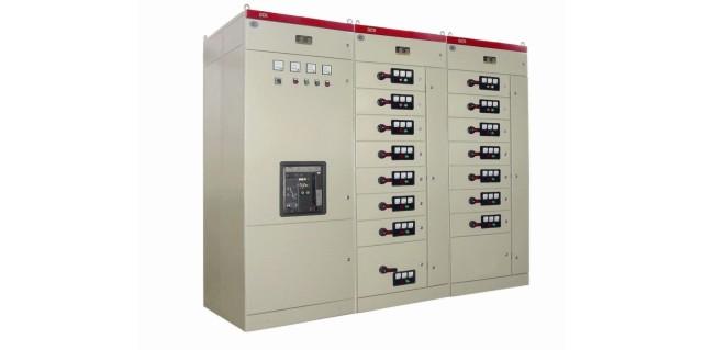 池州高低压配电箱哪里便宜