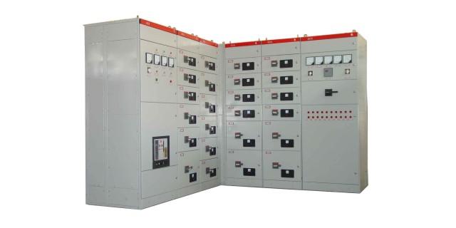 阜阳房产高低压配电箱加工厂