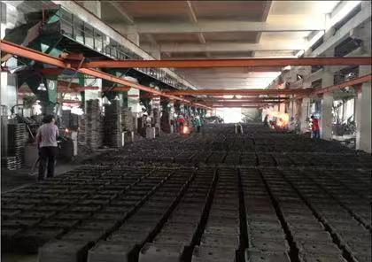 晋江调心滚子轴承采购 服务为先「晋江市益泉轴承贸易供应」