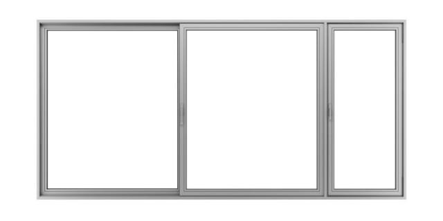 蚌埠防火窗上门安装,防火窗