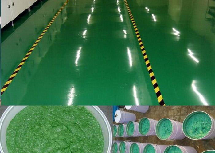 云南沥青漆生产厂家 创新服务 昆明新大制漆供应