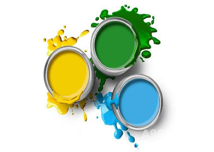云南水性漆生产厂家 创新服务 昆明新大制漆供应