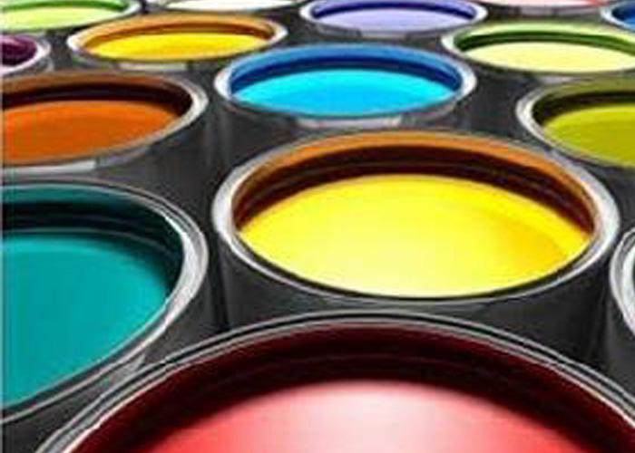 云南沥青漆厂家 创新服务 昆明新大制漆供应