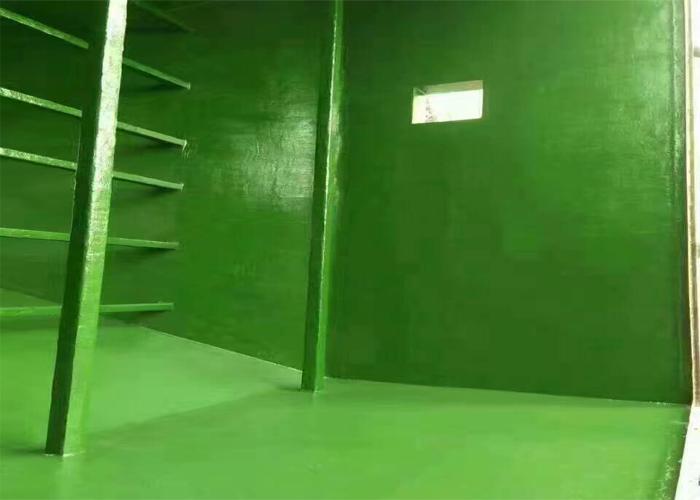 云南沥青漆报价 推荐咨询 昆明新大制漆供应
