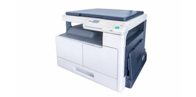 安庆发票复印机全套回收,复印机