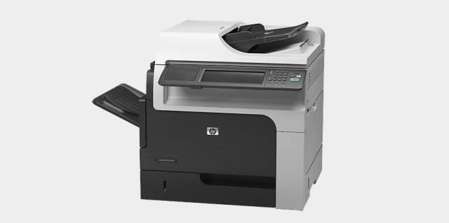 马鞍山市发票复印机上门回收「阜阳市红印办公设备供应」