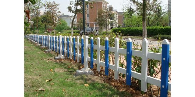 道路草坪护栏售后,草坪护栏