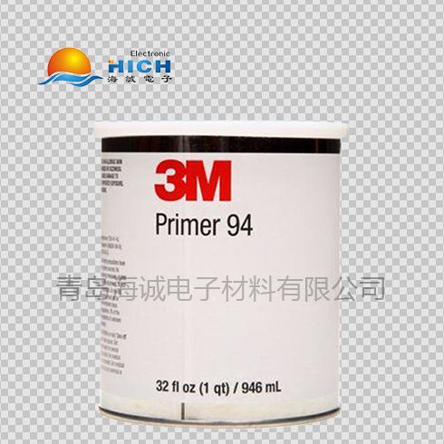 即墨3M氟化液销售 欢迎咨询「青岛海诚电子材料供应」
