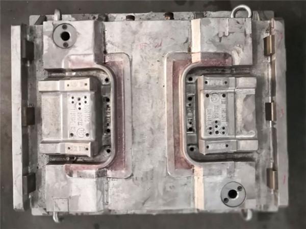 山西聚氨酯模具直销,聚氨酯模具