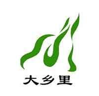 广州市增城大乡里果树种植场