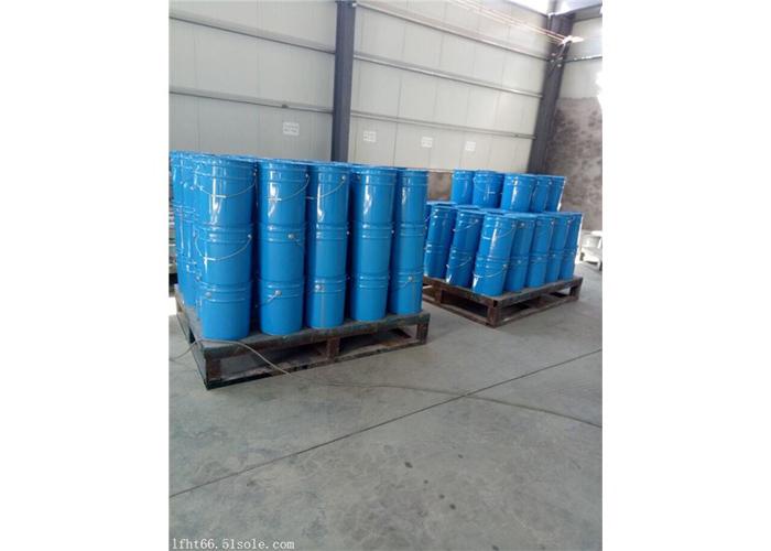 文山水性沥青漆厂 创新服务「昆明新大制漆供应」