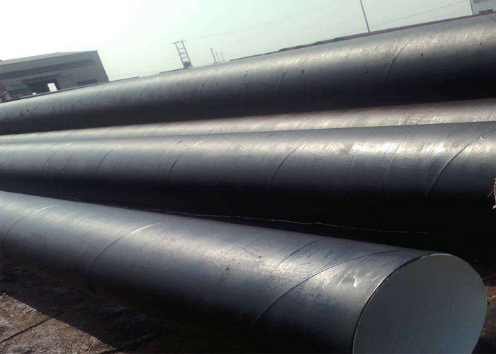 Yunnan Pipeline Anticorrosive Asphalt Paint Quote Welcome to Kunming Xinda Paint Supply