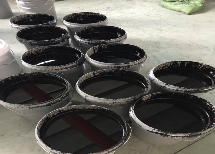 云南石油沥青漆厂家报价 服务为先 昆明新大制漆供应