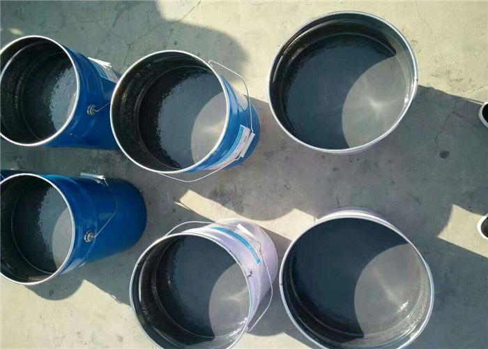 丽江环保沥青漆厂家,沥青漆
