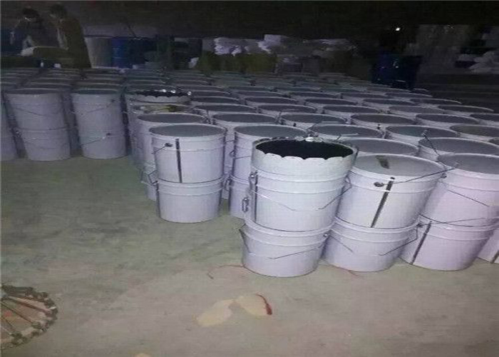 Yunnan Industrial Anticorrosive Asphalt Paint Factory Recommended Information Kunming Xinda Paint Supply