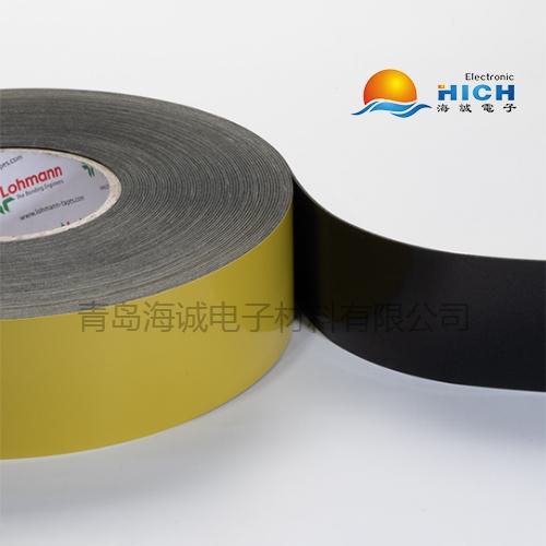 山东罗曼泡棉胶带 欢迎来电「青岛海诚电子材料供应」
