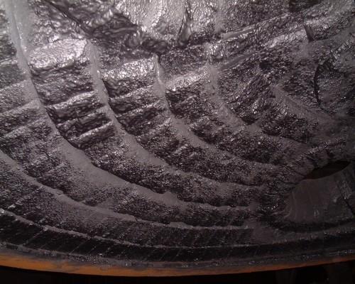 天津滑板涂料质量材质上乘,滑板涂料