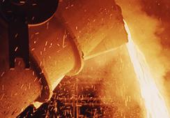 虹口区玻璃粉作用 来电咨询「晋新供应」